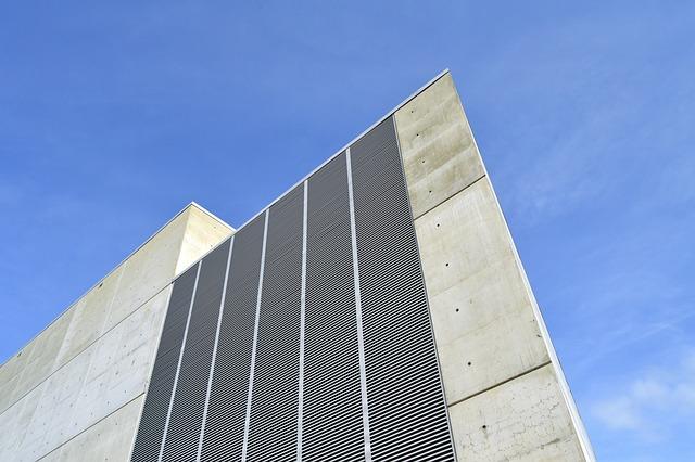 Zajímavosti a postřehy, jak uspořit náklady na provoz klimatizace