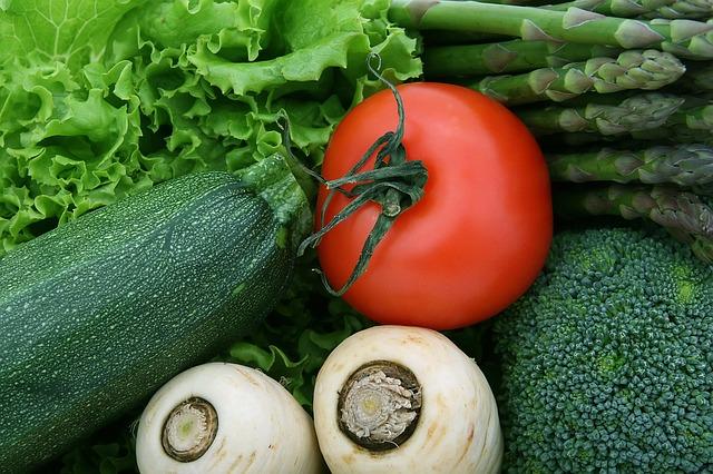 mix zeleniny.jpg