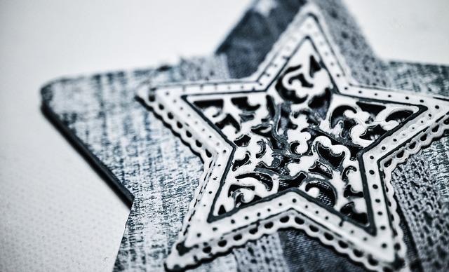 dekorační hvězda.jpg