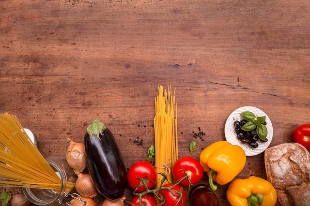 Jak se správně postarat o dřevěnou kuchyňskou desku