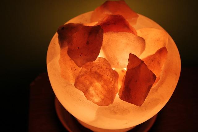 krystaly himálajské soli.jpg